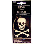 JEES KING OF THE ROAD HAJUSTE SPORT